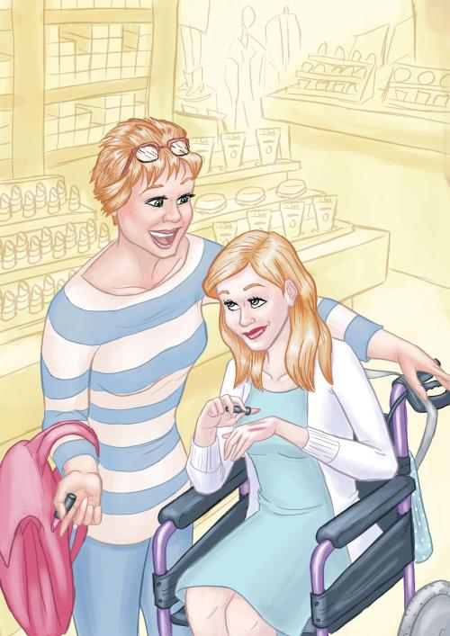 shopping-together-page-001